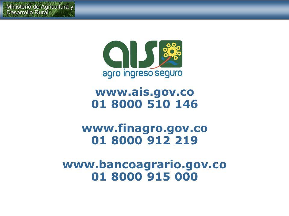 IX. Vigencia de la Línea La línea especial de crédito estará vigente hasta agotar los recursos presupuestados para el subsidio de tasa de interés y FI