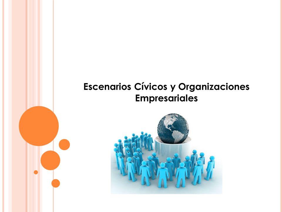Algunos ejemplos de estrategias institucionales, son las siguientes : GENERAR PROPUESTAS DE REFORMAS DE LEY.