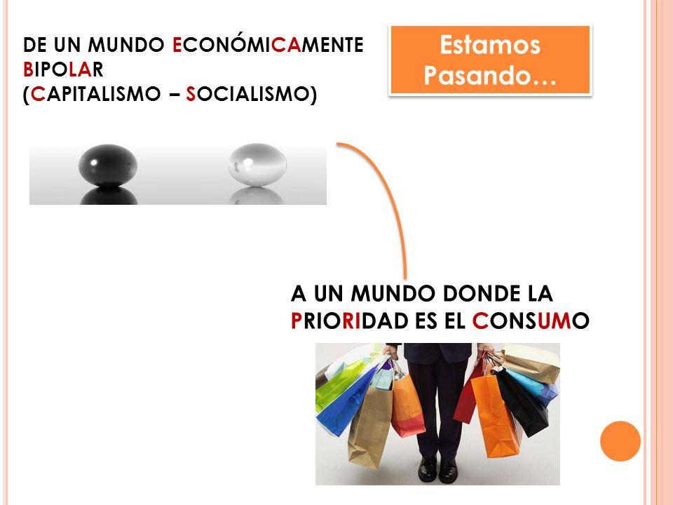En cuanto a los temas de SEGURIDAD SOCIAL : Sistemas de salud y portabilidad de derechos Sistema de pensiones Seguro de desempleo Asistencia social Servicios sociales Vivienda H ORIZONTES SOCIALES