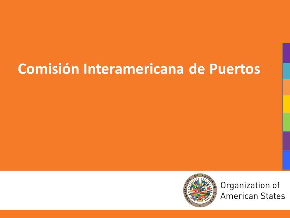 Indice: I.Antecedentes II.Formato para la presentación de los informes financieros trimestrales III.Informes financieros trimestrales de la CIP.