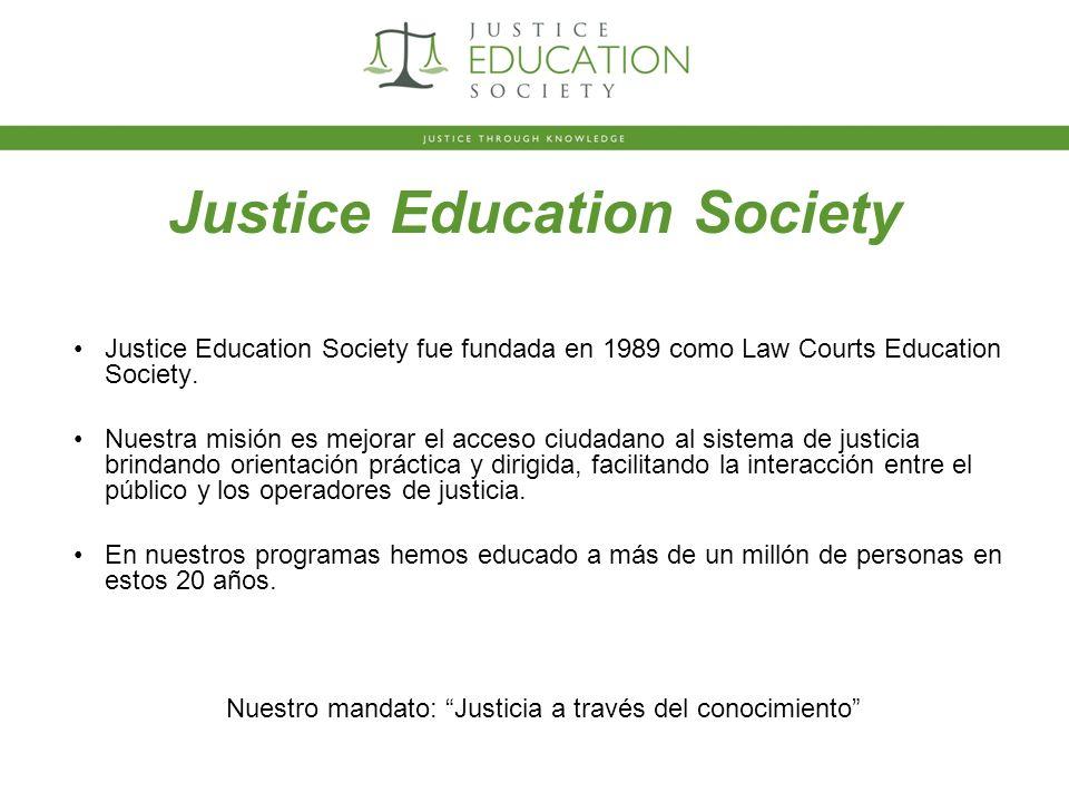 2001- Feb 2004.Proyecto Examen de la Escena del Crimen – Guatemala Entre Sep.