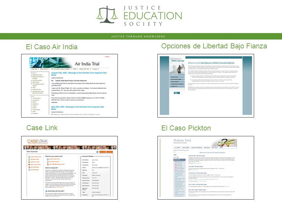 El programa: Fase 3 Entrenamiento sobre Técnicas de Juicio Oral: Entrenamiento para fiscales y jueces.