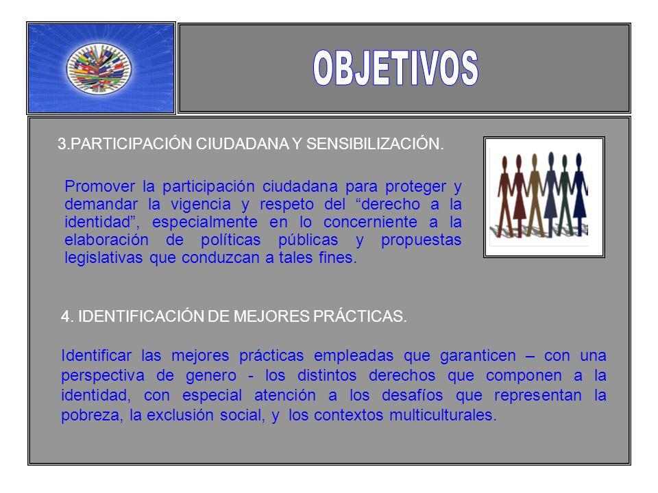 5.COOPERACIÓN INTERNACIONAL.