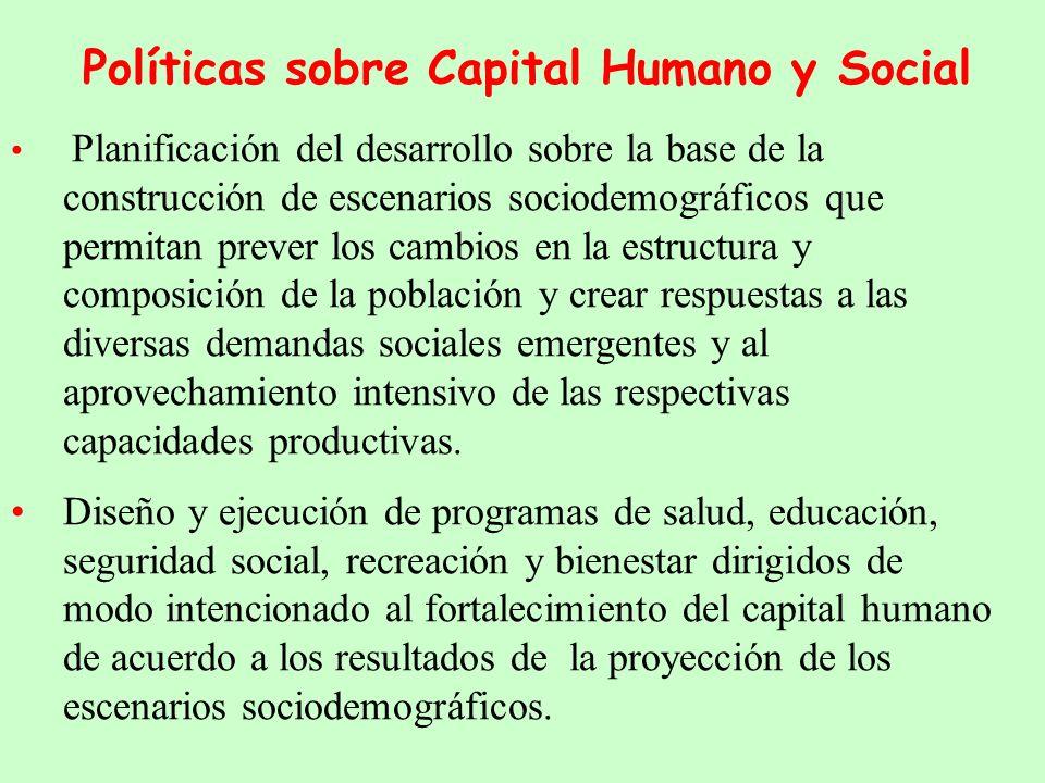 Acciones educativas, jurídicas y legales que promuevan la estabilidad e integración de la familia.