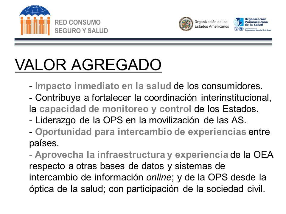 - Propicia creación de un sistema adaptado a posibilidades y necesidades de la región.