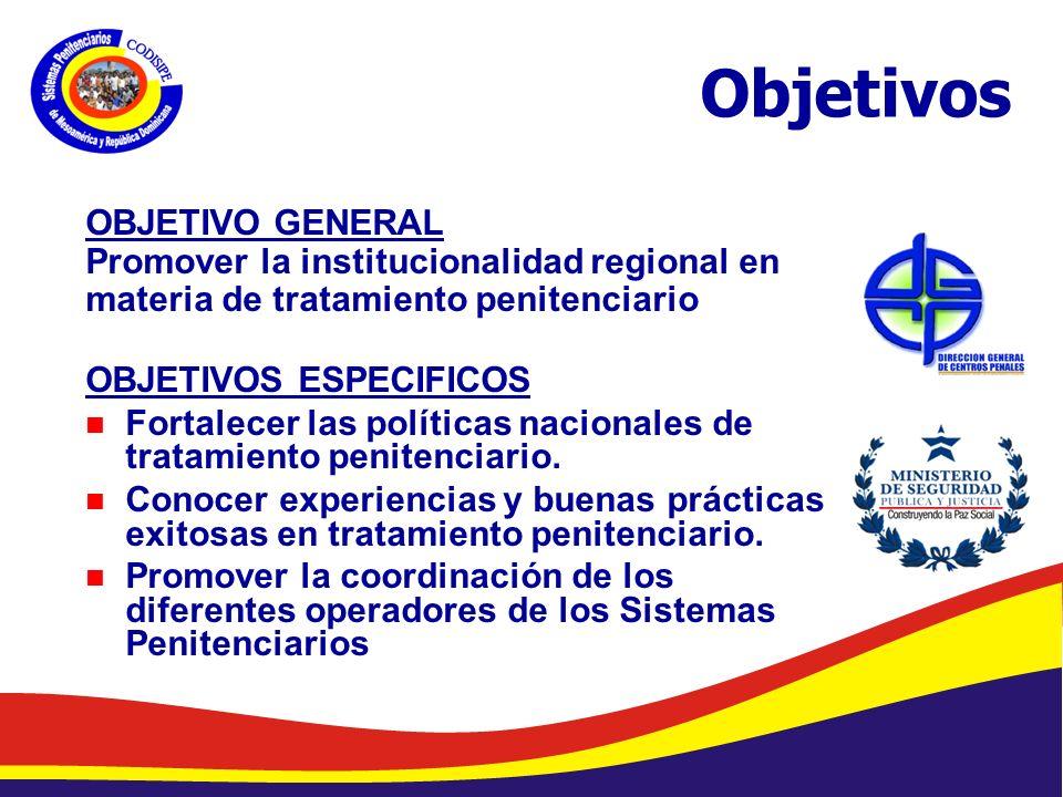 Abelardo Díaz-Flores, DME/ Programa de Prevención de Drogas en Centros Penales/ Dirección General de Centros Penales II Reunión de Autoridades Responsables de Políticas Penitenciarias y Carcelarias de los Estados Miembros de la OEA Valdivia, 26-28 de agosto 2008 Abelardo Díaz-Flores, DME Secretaría Protémpore CODISIPE DGCP-El Salvador Primer Congreso Mesoamericano de Sistemas Penitenciarios San Salvador, 22-26 de octubre 2007 CE00386T