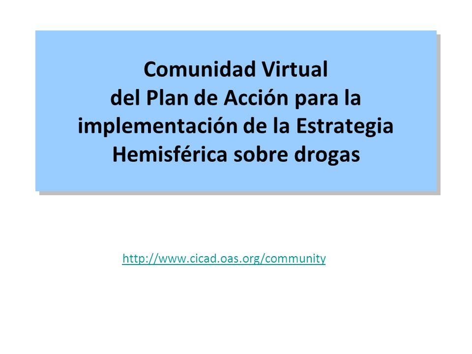 Seleccione Español para leer las instrucciones ESPAÑOL