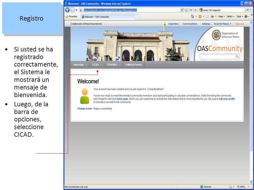 Argentina ****************** ****************** ARGENTINA@GMAIL.COM ARGENTINA@GMAIL.COM Ingrese un nombre de usuario Escriba una contraseña de 8 o mas