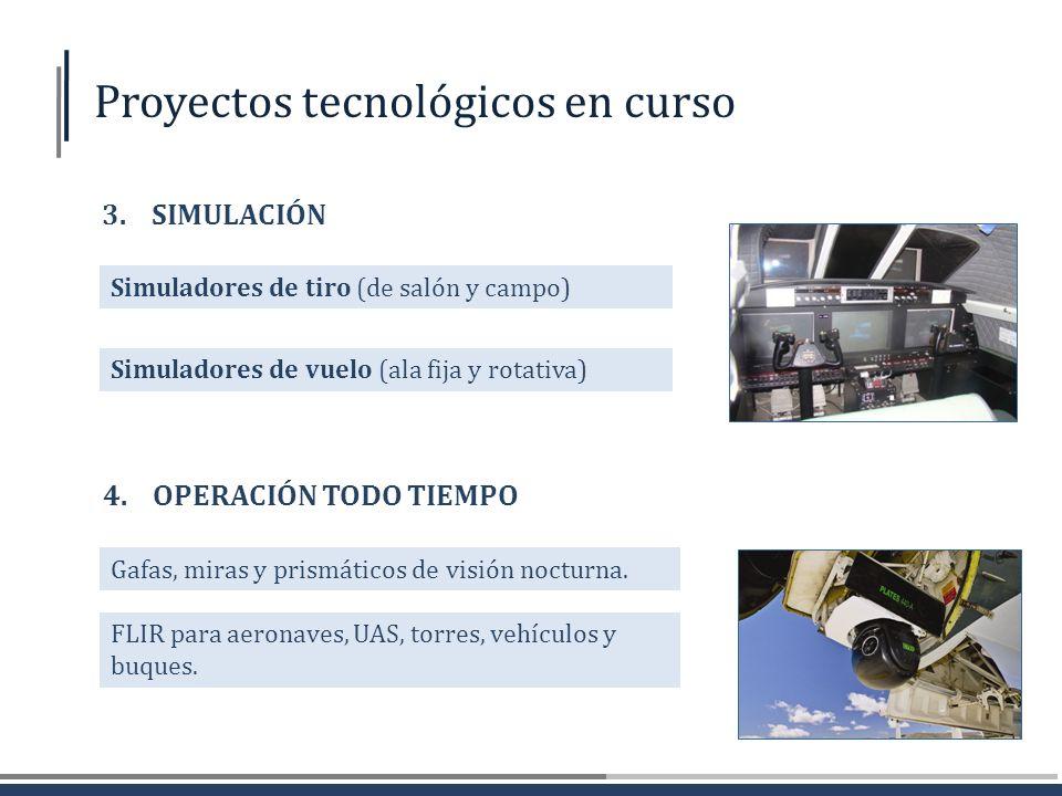 Scanners para control de cargas y personal.CNEA. 6.