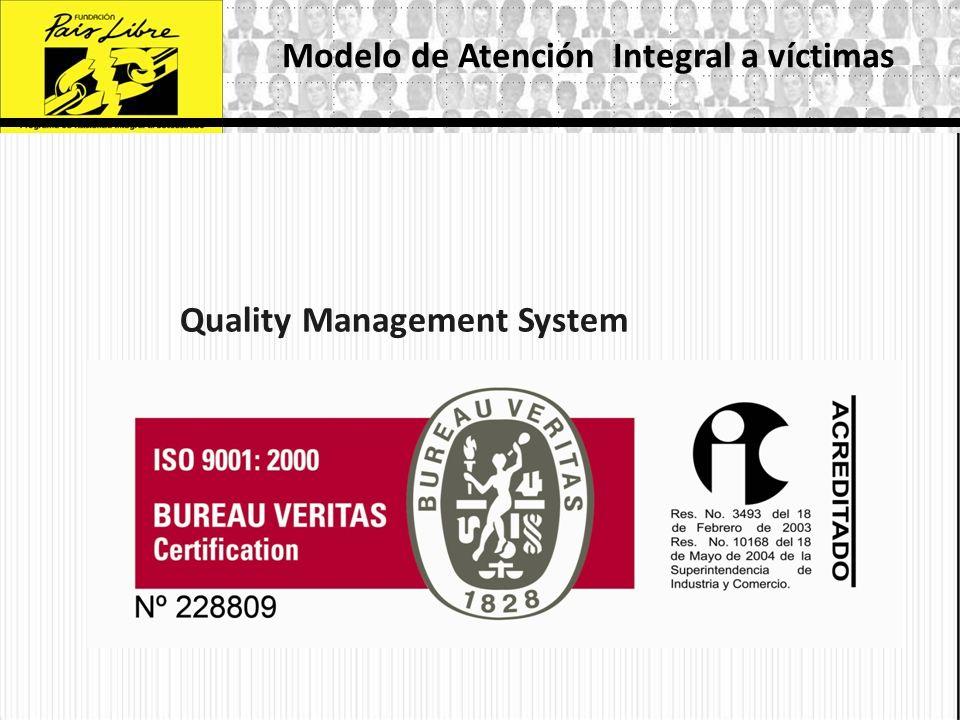 18 AÑOS TRABAJANDO POR LA LIBERTAD Dos tipos de secuestro en Colombia: Secuestro extorsivo con 188 casos en 2010 (64%) y secuestro simple 94 casos en 2010 (36%) Los sistemas de información tienen limitaciones.