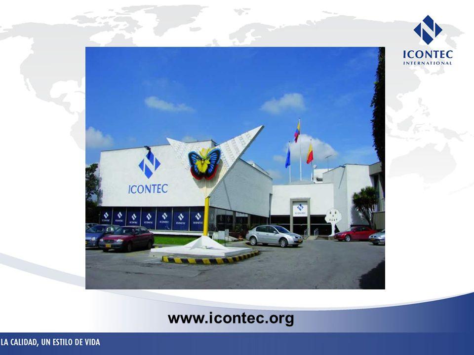 La normalización y la certificación han sido consideradas como los pilares de la calidad y la internacionalización.