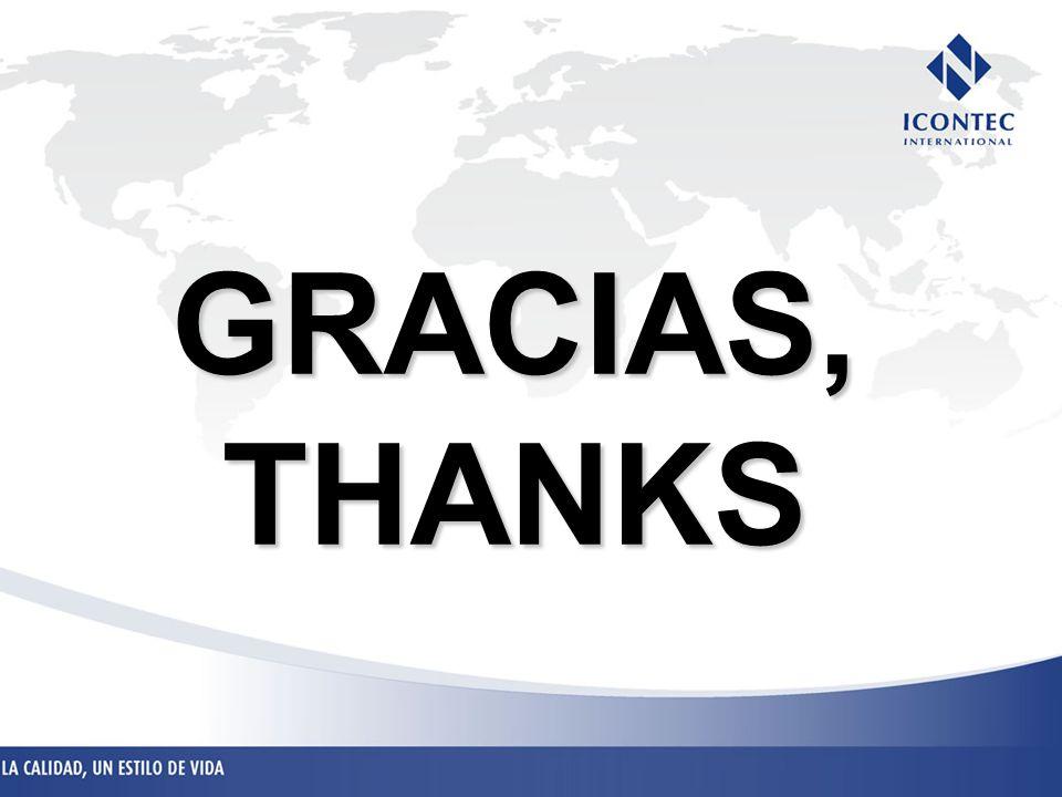 GRACIAS,THANKS