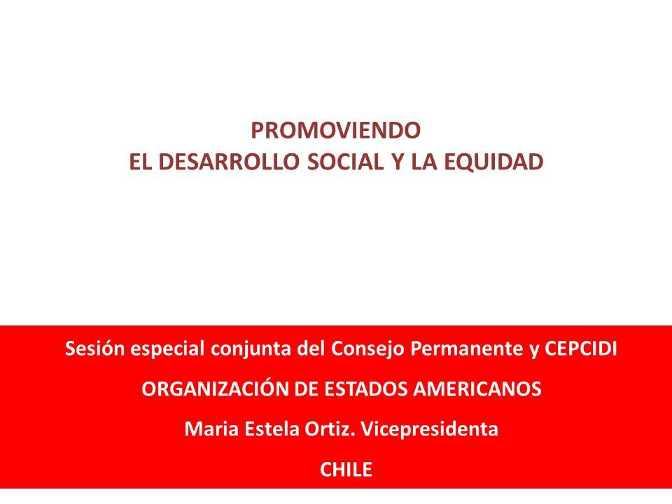 ENFOQUE DE DERECHO 1989 Convención de Derechos del niño y sus observaciones generales 1991 OEA.