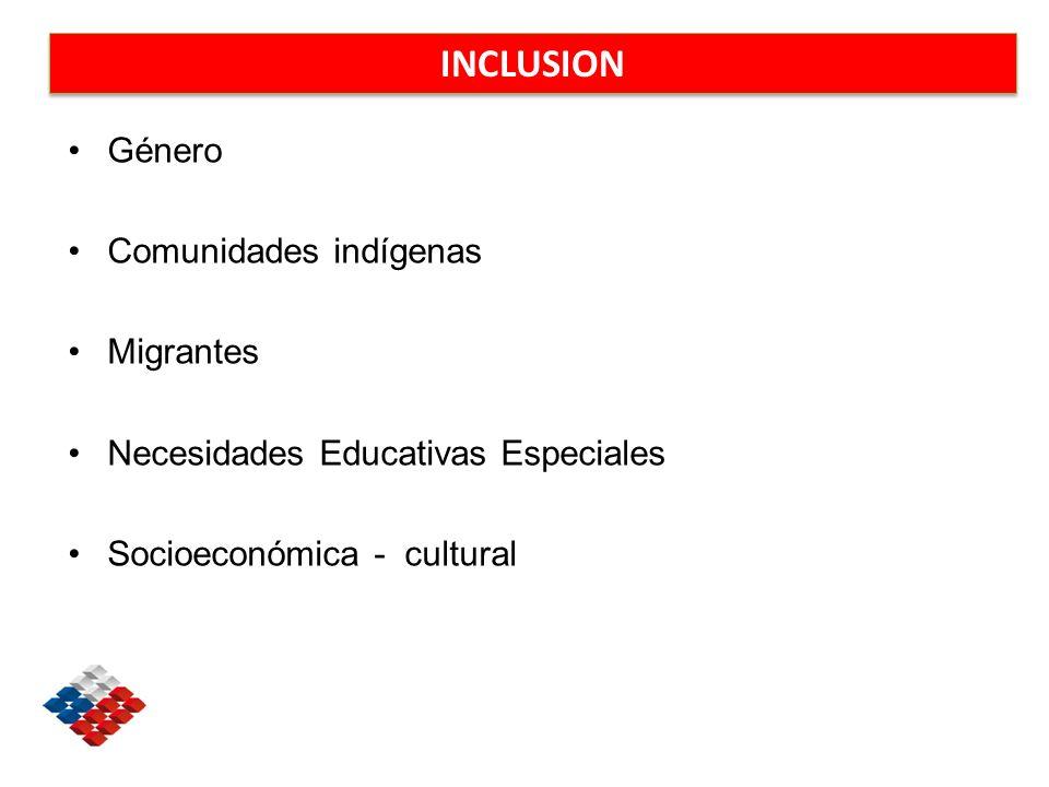 DESAFIOS Como el sistema multilateral genera coordinación y alianzas entre agencias.