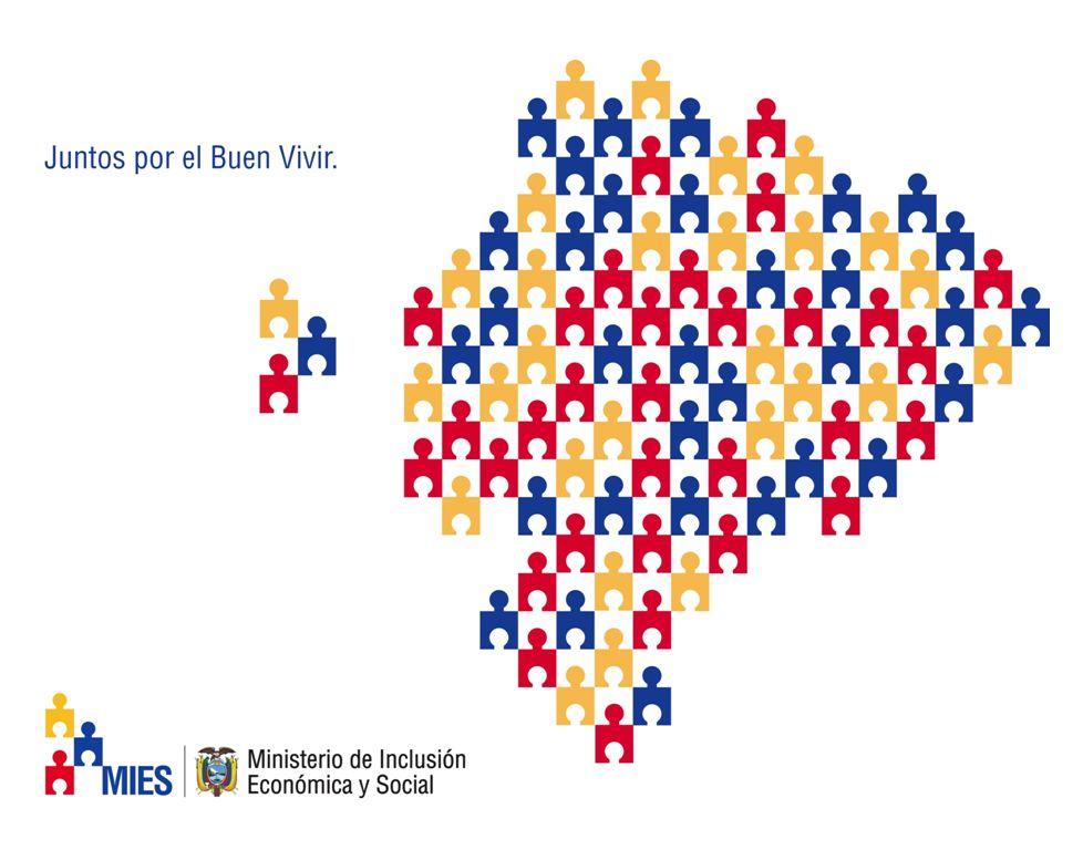 Desarrolla el Buen Vivir Tema de la presentación 10 GARANTIAS SOCIALES BÁSICAS AMPLIACIÓN DE CAPACIDADES INCLUSIÓN SOCIO- ECONOMICA Reconocimiento trabajo familiar de la mujer y protección al consumo: Incremento valor de la transferencia a US$ 30 mensuales Microfinanzas: beneficiarios son sujetos de ahorro y crédito - Corresponsabilidad en educación y salud -Campaña de comunicación - Red de servicios Sociales - Capacitación CIUDADANÍA Y TEJIDO SOCIAL PROGRAMA DE PROTECCIÓN SOCIAL: BONO DE DESARROLLO HUMANO PROGRAMA DE PROTECCIÓN SOCIAL: BONO DE DESARROLLO HUMANO Educación en derechos, asociatividad