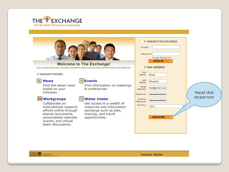 La Plataforma de SAVIA esta diseñada para subir documentos, anuncios y enlaces relacionados a las actividades programadas para la ejecución del proyecto en cada país.