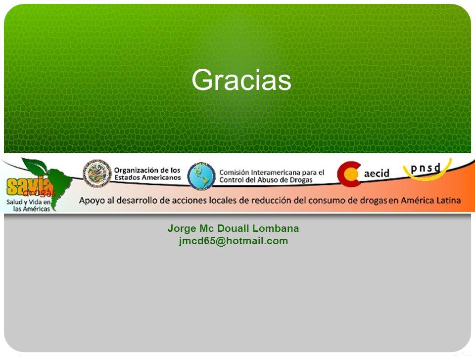 Gracias Jorge Mc Douall Lombana jmcd65@hotmail.com