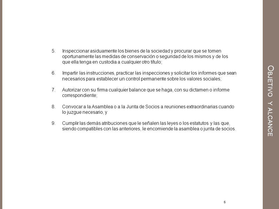 7 METODOLOGÍA Nuestra metodología, está alineada con los requerimientos legales, y enfocada a identificar riesgos de negocio, fraude y procesos y a evaluar el diseño y la efectividad de los controles clave que mitigan esos riesgos, lo que nos permite: Supervisar el modelo del negocio Supervisar el sistema de control interno Supervisar el proceso de presentación de reportes del negocio Supervisar el cumplimiento de leyes y normas aplicables Nuestra metodología contempla 4 fases, así: METODOLOGÍA
