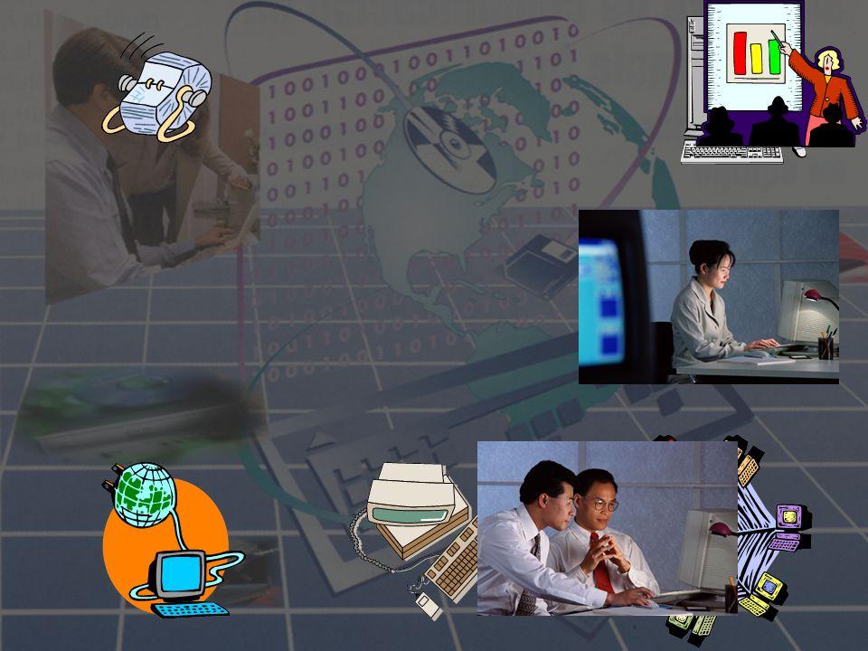 Cuando las necesidades de manejo de información dentro de una empresa crecen desorbitadamente, no hay mejor herramienta que contar con una buena Base