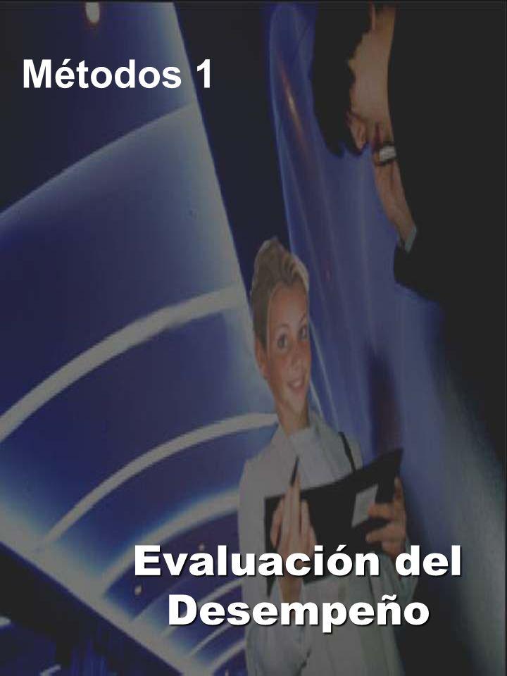 4.Calificación conductual EVCA, EOC, EDC.