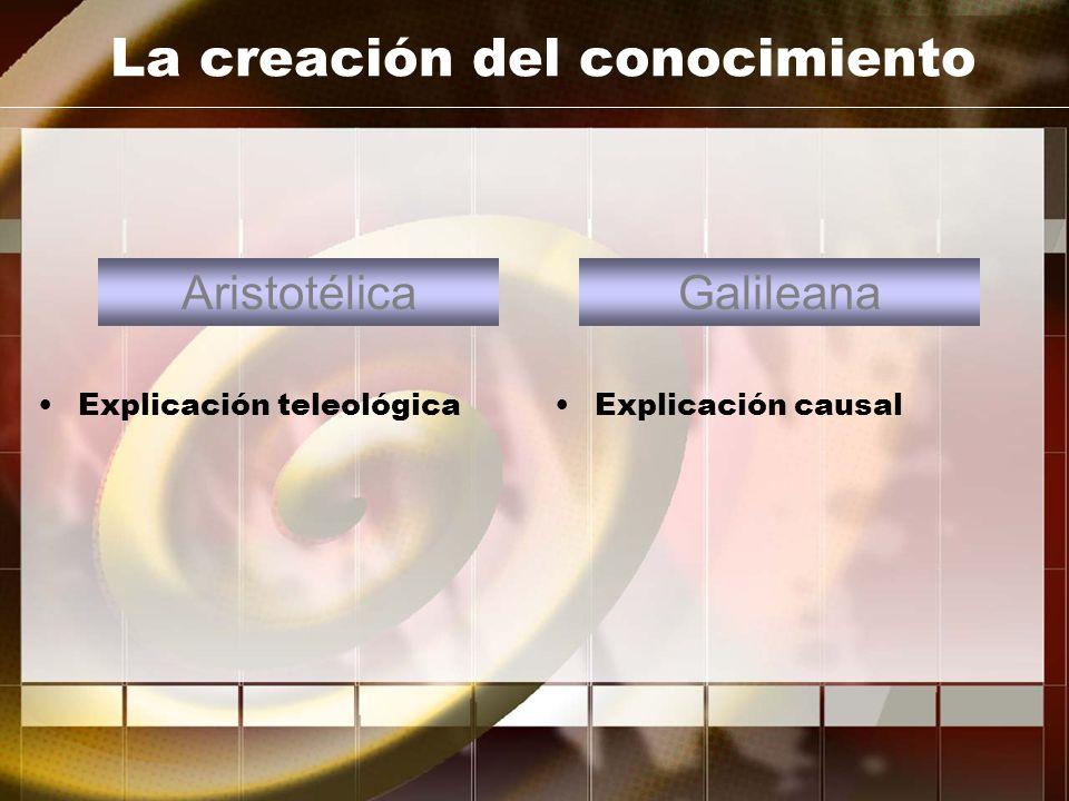 Matriz Disciplinar de Kuhn Conceptos básicos Formación del modelo La ciencia administrativa Conceptos básicos Formación del modelo La ciencia administ