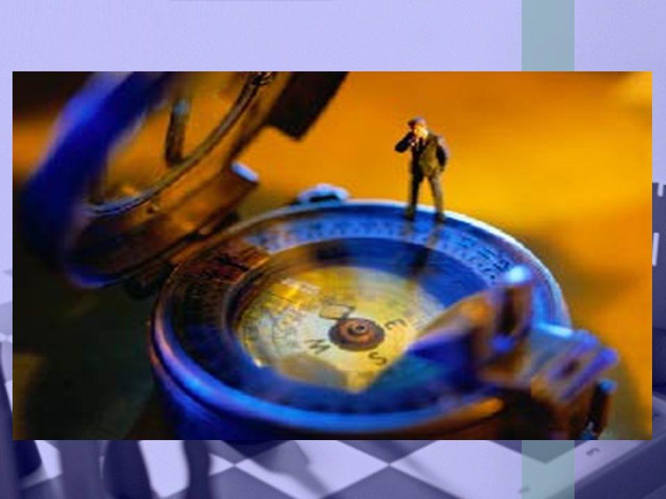 Iniciativas PMI, ITIL, CMMI.Programación y presupuestación.
