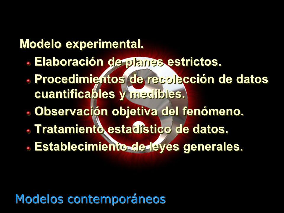 Desarrollo de la Ciencias Teoría Crítica. Verstëhen Theodore Adorno 03/69. Herbert Marcuse 98/79, Eric Fromm 00/80. Ecuela de Frankfurt. Percepción de