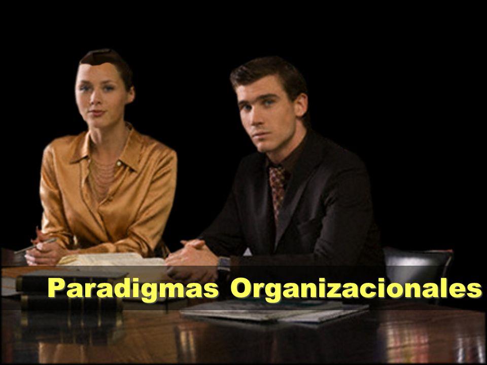 Sistemas Organizacionales Planeación Prospectiva.Reingeniería.