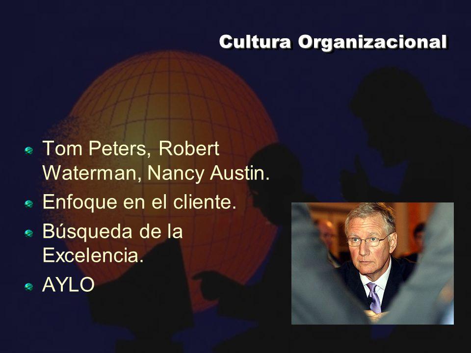 DODO Visión para el cambio. Enfoque de sistemas. Grupos T. Kurt Lewin.