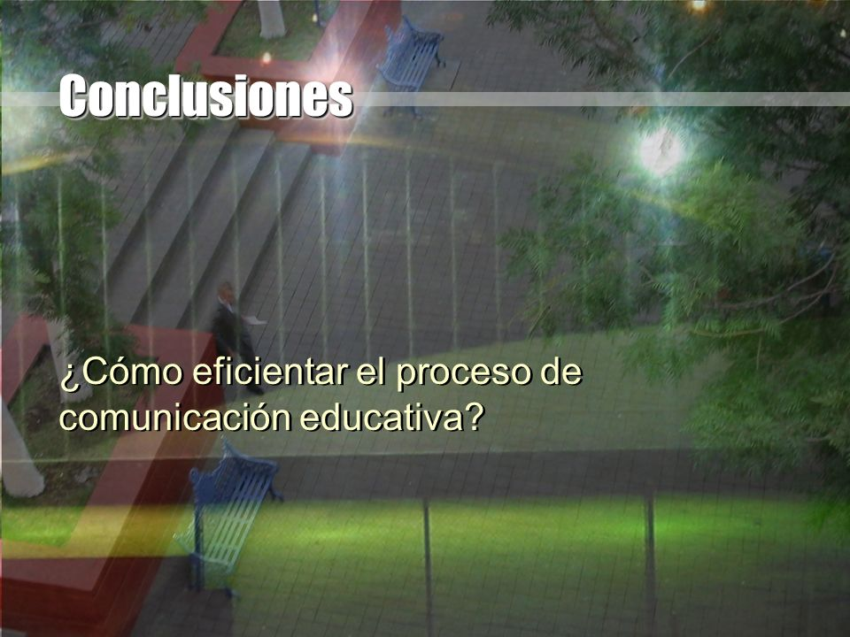 Elementos de la CE Teorías del aprendizaje Didáctica Estados del conocimiento Medios: TE