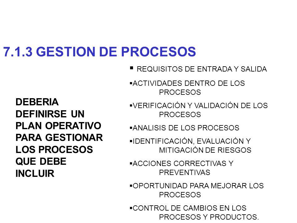 IDENTIFICACION OPORTUNA DE LAS NS Y EXP.