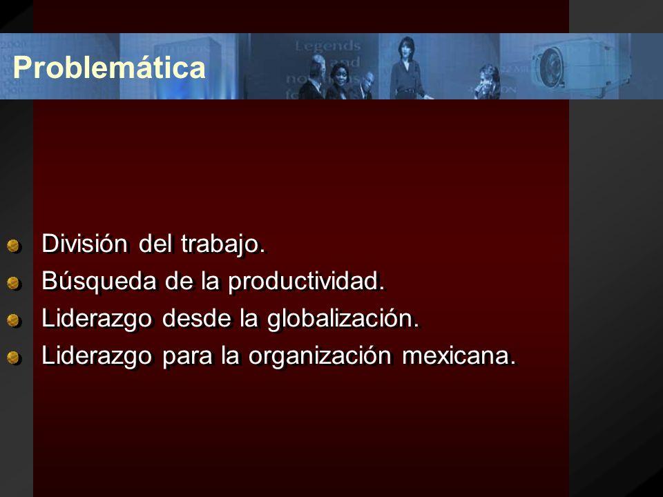 SalarioPolíticasClimaOtrosLogroTrabajoReconocimientoOtros F Motivacionales F Higiene Supuestos teóricos Teoría de Herzberg.