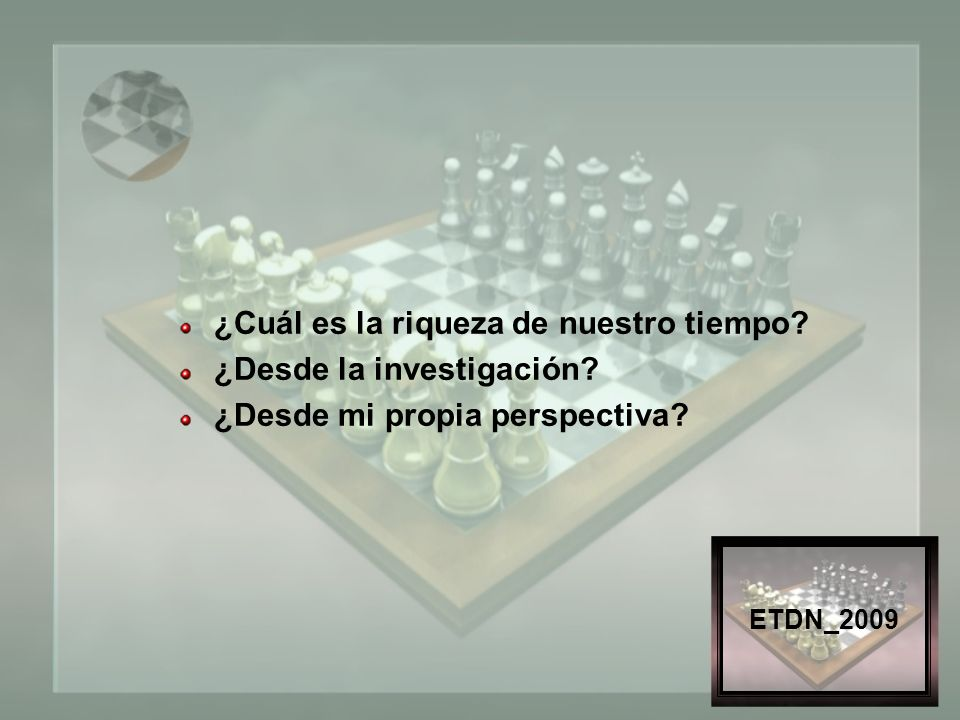 Calderón, 2007 Estado de Derecho y seguridad.Economía competitiva y generadora de empleos.