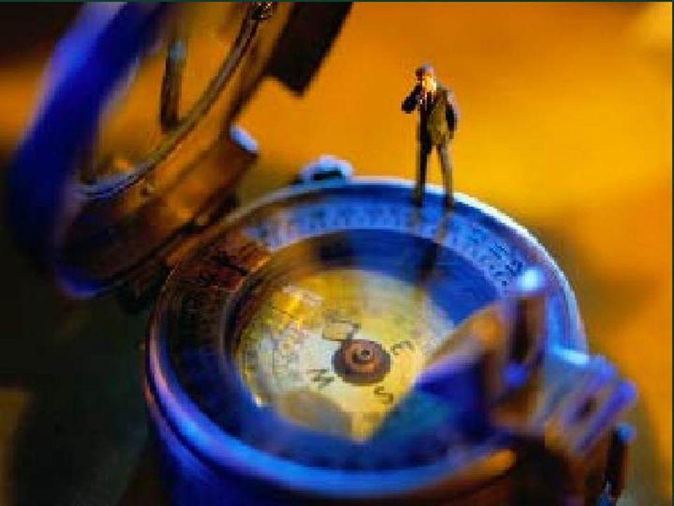 Plataforma El papel del Egresado del Posgrado como Investigador