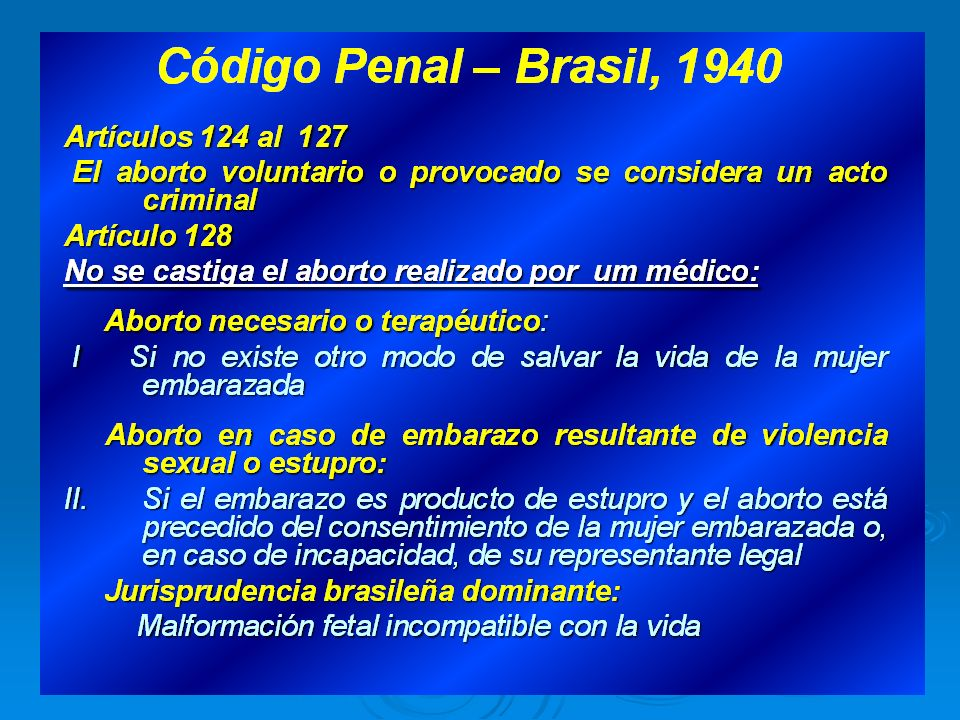 CONDUTA DE GINECO-OBSTETRAS FRENTE A LA SOLICITUD DE ILE POR VIOLACIÓN/ESTUPRO EN HOSPITALES PUBLICOS DE BRASIL, 2005 (n = 2.788) Fuente: Aborto induzido: Conhecimento, atitude e pratica de ginecologistas e obstetras no Brasil Cemicamp/Febrasgo - 2005