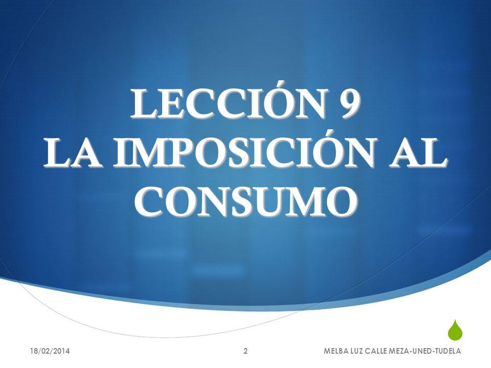 EL PRECIO DE EQUILIBRIO DE UN BIEN EN EL MERCADO (P = CMG) NO ES UN CRITERIO DE ASIGNACIÓN DE RECURSOS ADECUADO CUANDO EL BIEN EN CUESTIÓN TIENE REPERCUSIONES POSITIVAS O NEGATIVAS EN AGENTES SOCIALES DISTINTOS A QUIENES SON SUS DEMANDANTES U OFERENTES DIRECTOS, POR EJEMPLO, EL CONSUMO DE BEBIDAS ALCOHÓLICAS COMO EFECTO EXTERNO NEGATIVO Y LA EDUCACIÓN COMO EXTERNALIDAD POSITIVA.