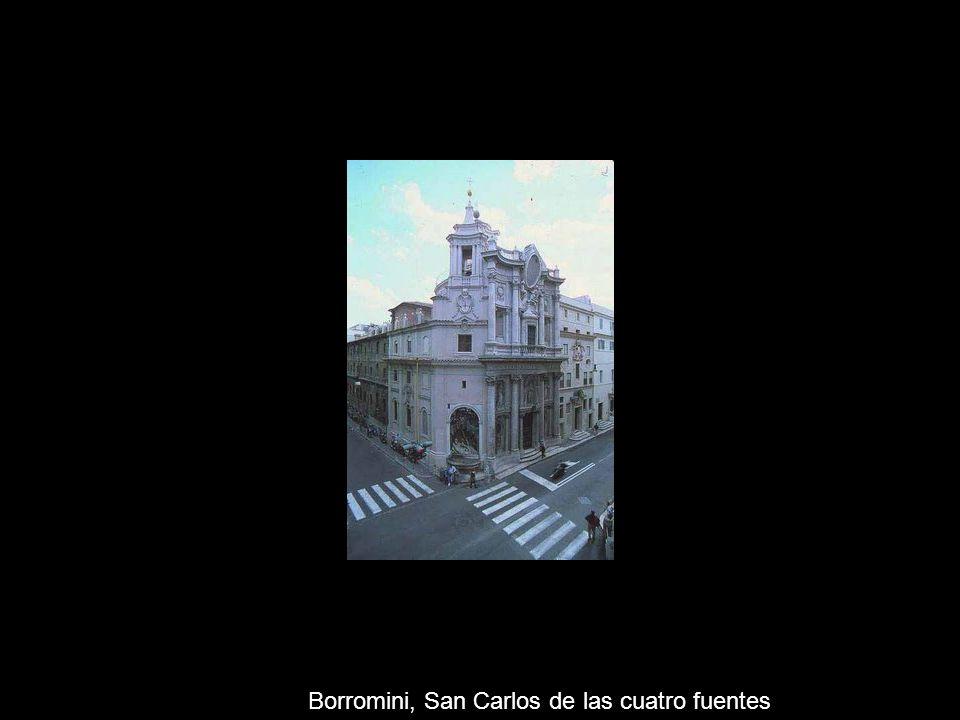 Roma, Teatro Tordinona