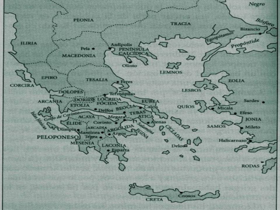 Centauro en ánfora etrusca, 530 a.C.