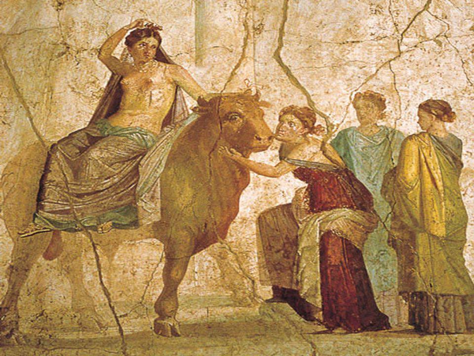 Sísifo, Tiziano, 1548