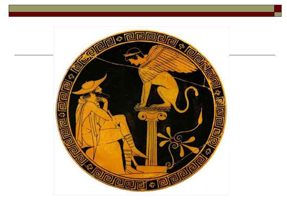Perseo, héroe de Argos Perseo, hijo de Dánae y Zeus, nieto de Acrisio, rey de Argos El trágico destino de Dánae Su hijo matará a su padre Dánae recluida Zeus burla el encierro: Perseo Exilio de Dánae y Perseo: la isla de Sérifos Dánae acosada por el rey Polidectes Los trabajos de Perseo La cabeza de Gorgona: el regalo de Atenea Liberación de Andrómeda Regreso triunfador La madre liberada Boda con Andrómeda El destino se cumple: Acrisio, muerte accidental