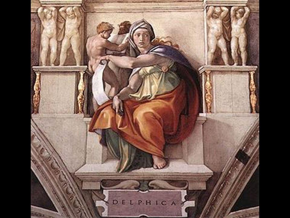 El mecenazgo Cayo Cilnio Mecenas.Roma. S. I. a.C.