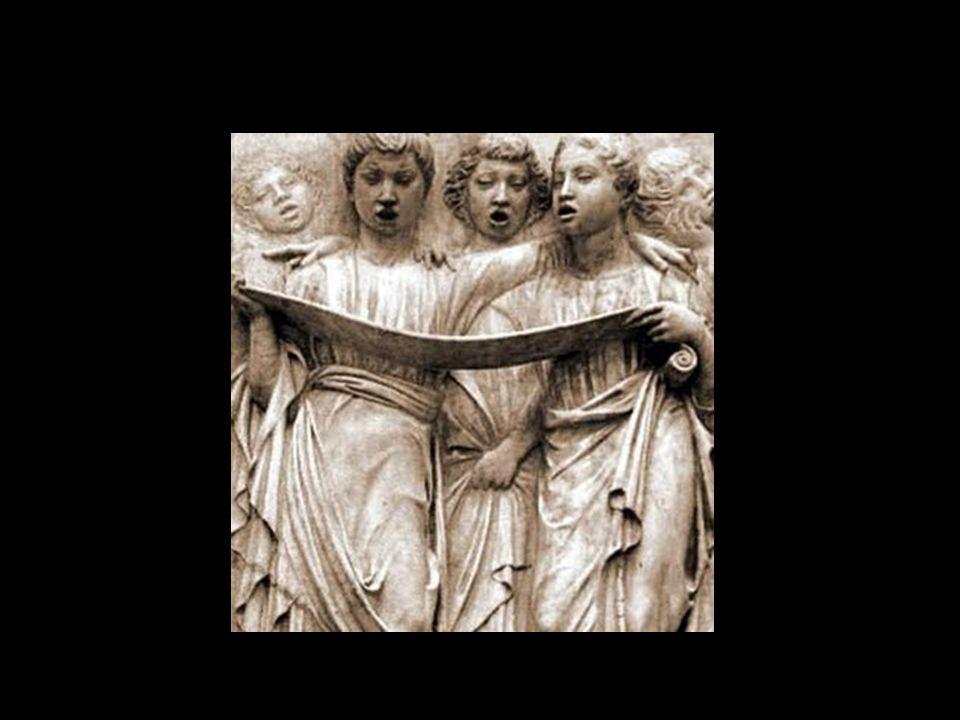 Marfil Material escaso - caro Colmillo de elefante, morsa Formato pequeño Forma condicionada la escultura Continuidad en el tiempo: prehistoria, Bizancio, Islam, gótico, renacimiento