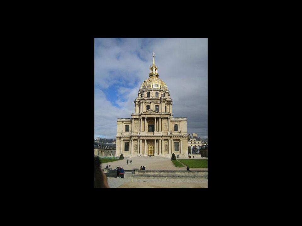 Arquitectura barroca en Portugal Influencias italianas y españolas –Nasoni: Iglesia de los clérigos, Oporto Modelo autóctono –Santuario de peregrinación –Braga, Andrés Soares