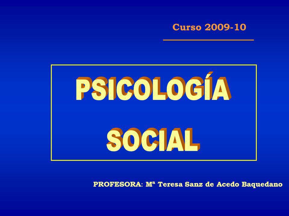 TEMA 7. Inteligencia Emocional en el contexto cultural y educativo