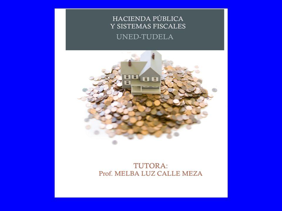 PRÓXIMA CLASE PRÓXIMA CLASE : 4.EL CICLO PRESUPUESTARIO 4.2.