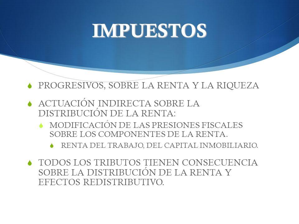3.3.CRECIMIENTO ECONÓMICO ESTABLE COMPRENDE DOS SUBFUNCIONES: COMPRENDE DOS SUBFUNCIONES: 1.