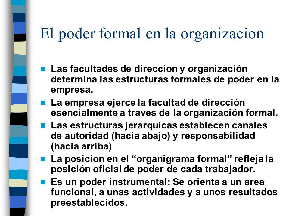Marco juridico de la relacion laboral Es un regimen especial frente al sistema general de contratos. Es un derecho tuitivo protector del mas debil en