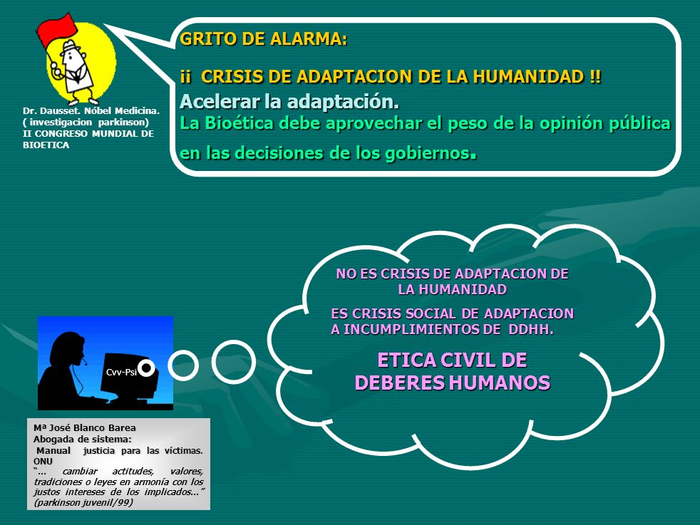 IATROGENIAS INFORMATIVAS INVESTIGACION CELULAS PARAEMBRIONARIAS ¿EFECTOS EN EL CEREBRO.
