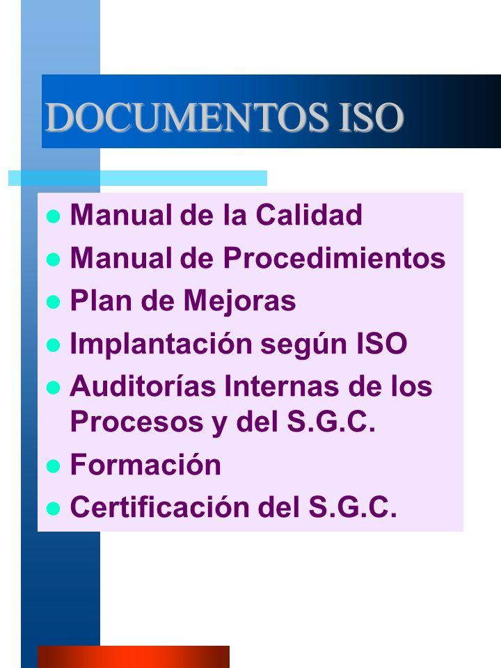 VM-PIR6 MARKETING PLAN DE MARKETING ESTRATEGIAS DE CRECIMIENTO MARKETING – MIX ESTUDIOS DE CAPTACIÓN DE CLIENTES ……………..