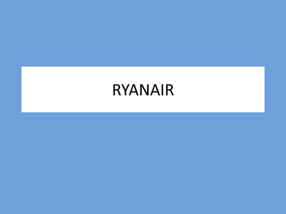 Por motivos de salud y seguridad, Ryanair no transporta artículos individuales de más de 32 kg o de dimensiones combinadas de más de 81 cm (alto), 119 cm (ancho) y 119 cm (profundidad).